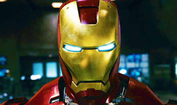 Avengers-Iron-Man-was-almost-played-by-another-major-star-936289
