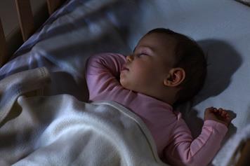 babies_phasing_out_nighttime_feeding